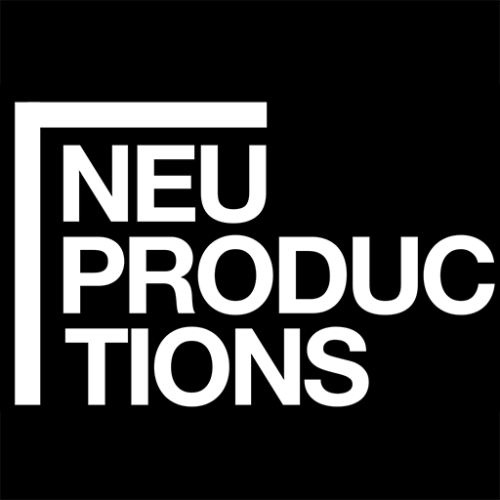 Neu Productions