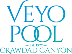 Veyo Pool & Crawdad Canyon Rock Climbing Park