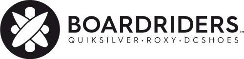 Boardriders Inc