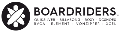 Boardriders Inc