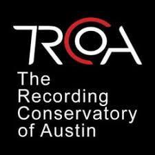 The Recording Conservatory Of Austin