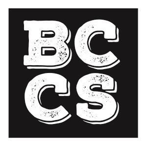 Brad Cameron Consulting Services
