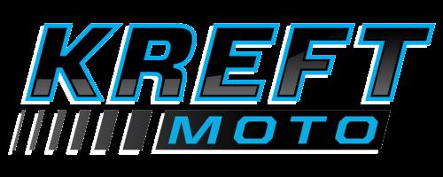 Kreft Moto