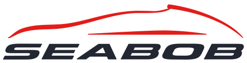 CAYAGO AMERICAS, Inc.