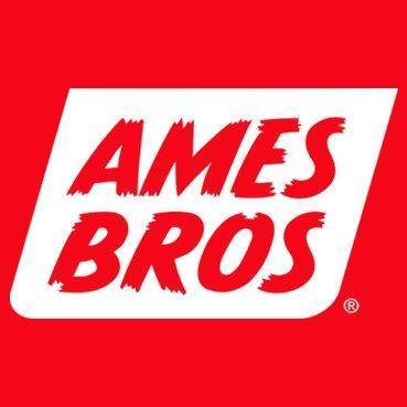 Ames Bros