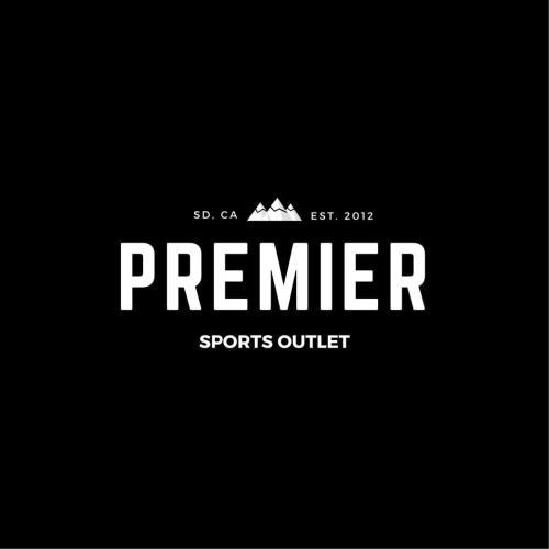 Premier Sports Outlet