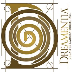 Dreamentia Creative Laboratories, Inc.