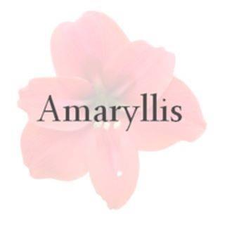 Amaryllis Apparel