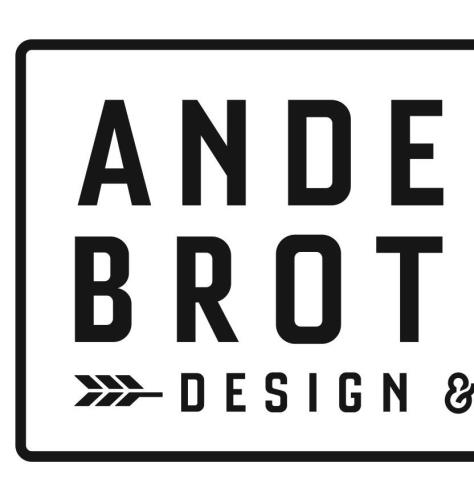 Anderson Brothers Design & Supply