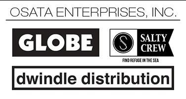Osata Enterprises