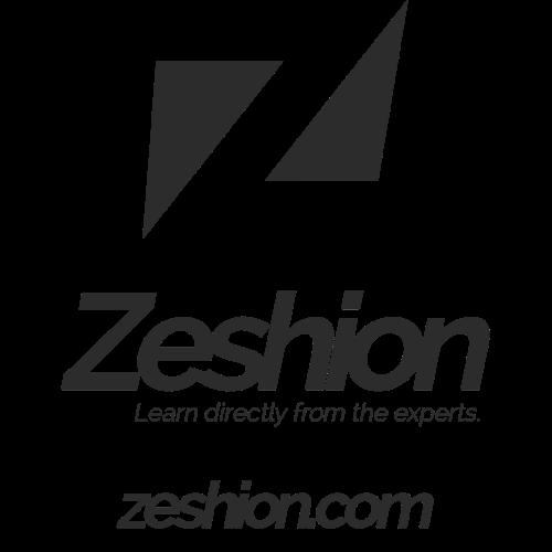 Zeshion
