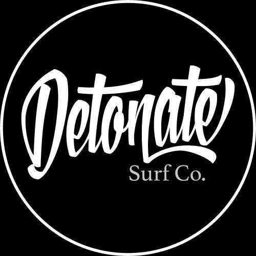 Detonate Surf Co LLC