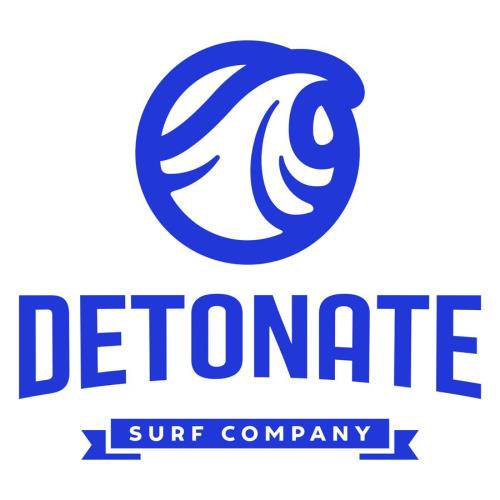 Detonate Surf Inc.