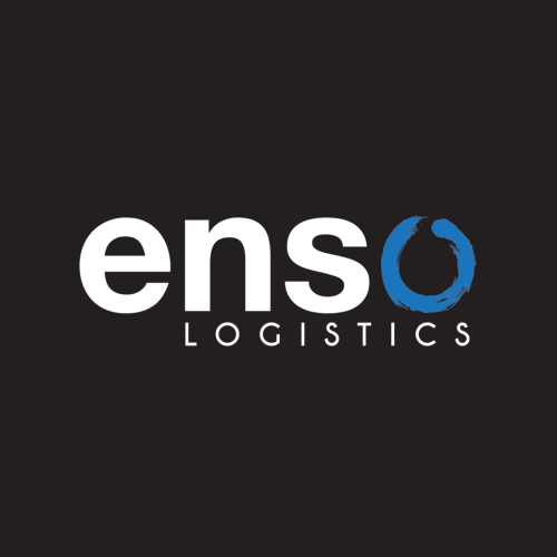 Enso Logistics