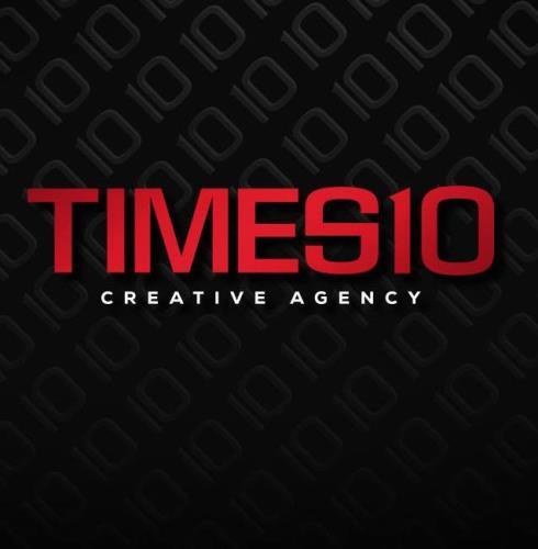 Times10