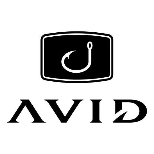 AVID Sportswear