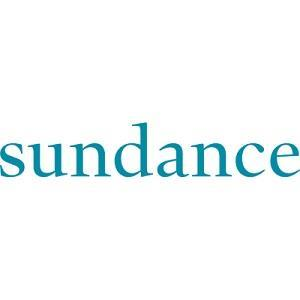 Sundance Holdings Group, LLC