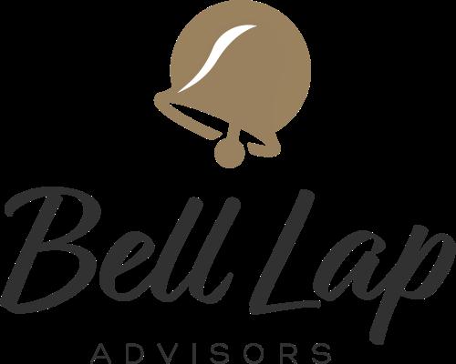 Bell Lap Advisors