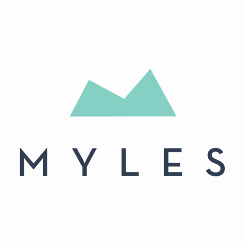 Myles Apparel