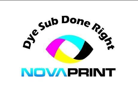Nova Print, Inc.