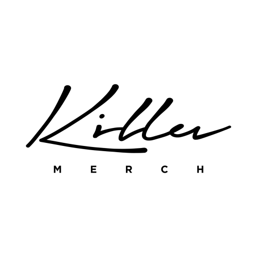 Killer Merch