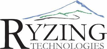 Ryzing Technologies
