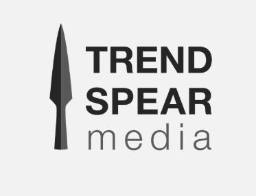 TrendSpear Media