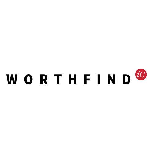 Worthfind Inc.