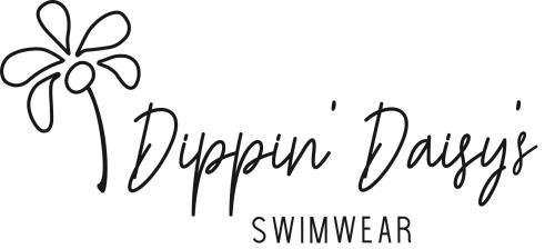 Dippin' Daisy's Swimwear