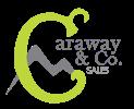 Caraway & Co.