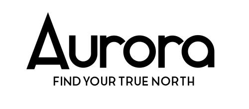 Aurora Outerwear