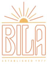 BILA of California