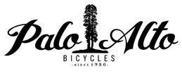 Palo Alto Bicycles