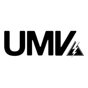 Ultimate Media Ventures