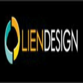 Lien Design