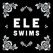ELE SWIMS