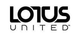Lotus United