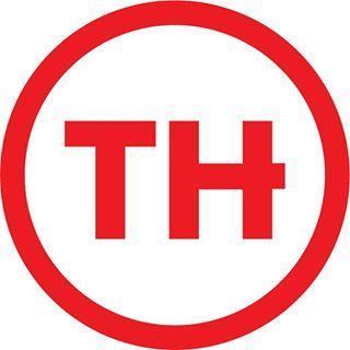 TH Creative Co