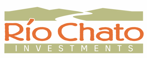 Rio Chato Investments