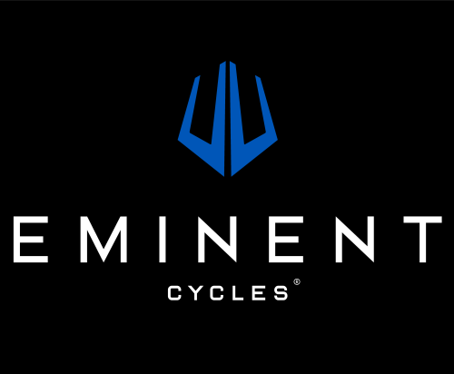 Eminent Cycles