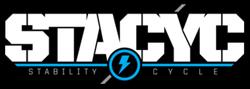 StaCyc, Inc.