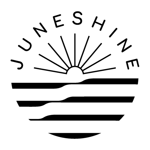 JuneShine Inc