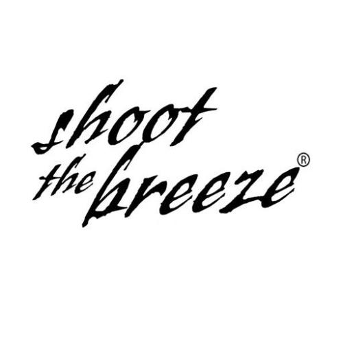 Shoot the Breeze