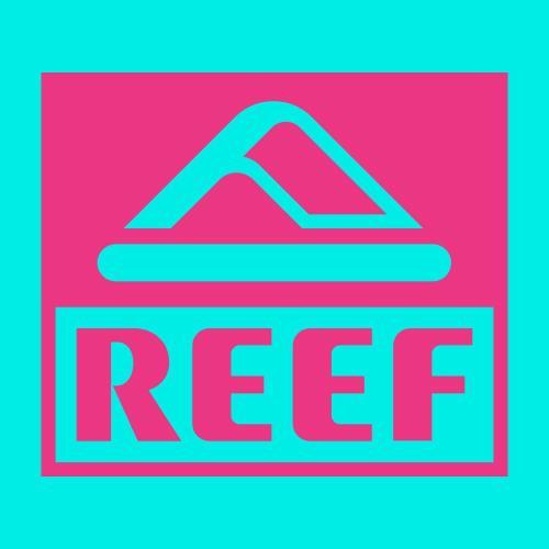 REEF,  a Rockport Company