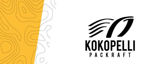 Kokopelli Outdoors Inc.