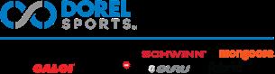 Dorel Sports