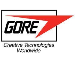 WL GORE & Associates