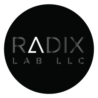 Radix Lab LLC