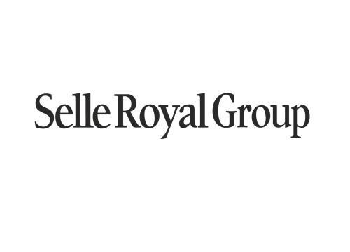 Selle Royal Group