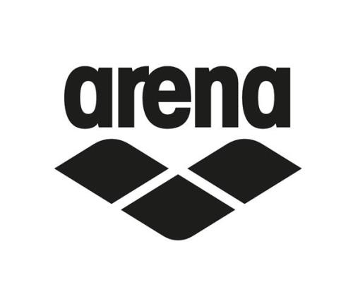 arena Swim USA